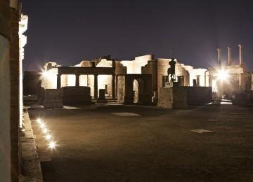 scavi-pompei-visite-notturne
