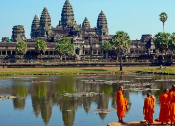 see-not-dead-day-siem-reap-cambodia-stuff-157876