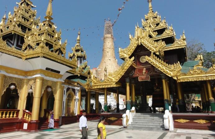 shwedagon-pagoda2