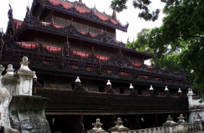 shwenandaw-monastery_7761317_m