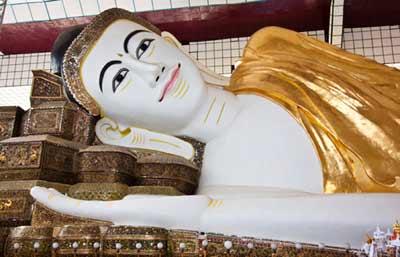 shwethalyaung-reclining-buddha