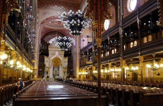 sinagoga-judia-interior