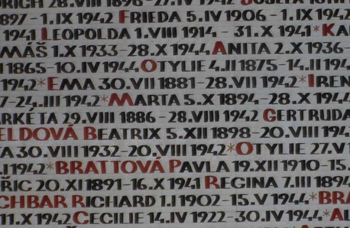 sinagoga_pinkas_1