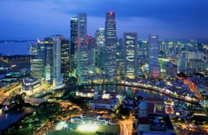 singapore-172093