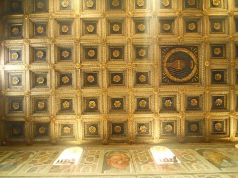 soffitto-abbazia