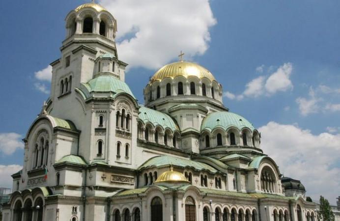 sofia-cattedrale-800x600