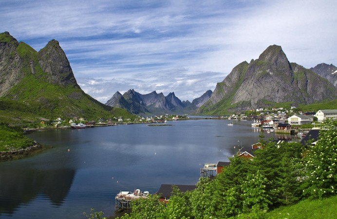somewher on the lofoten islands -  fabietto76_31805_wr2te.T0