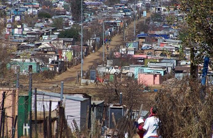 soweto_housing_johannesburg