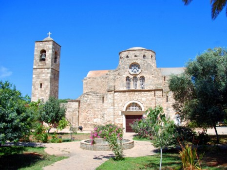 st-barnabas-klooster-famagusta