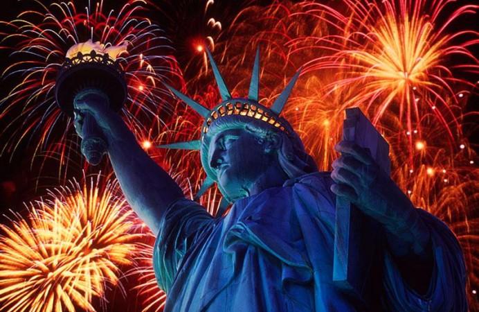 statue_of_liberty1