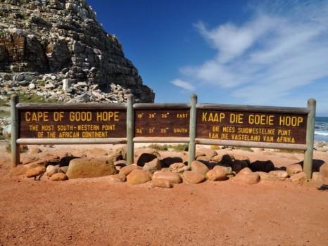 sudafrica-capo-di-buona-speranza