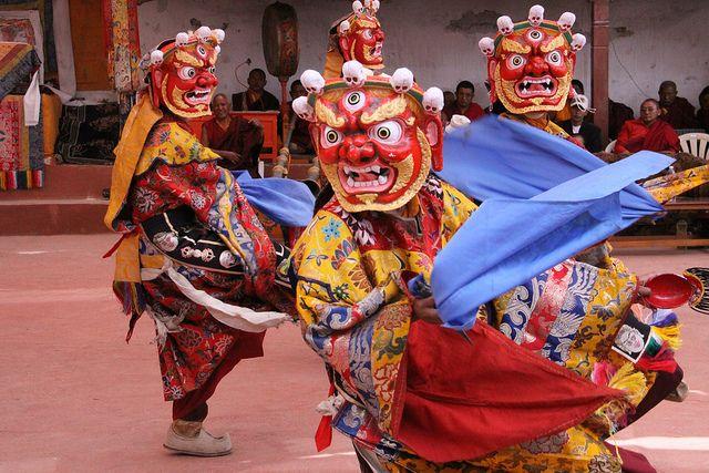 tak-thok-festival-india