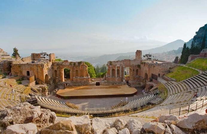 taormina_teatro_greco