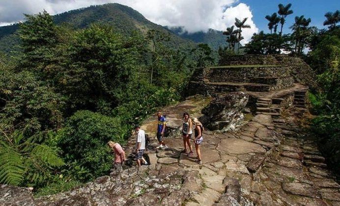 tayrona-national-park
