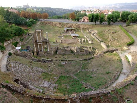 teatro_romano_volterra