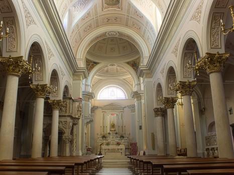teggiano-cattedrale