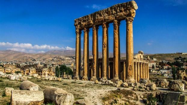 tempio-baalbeck-libano