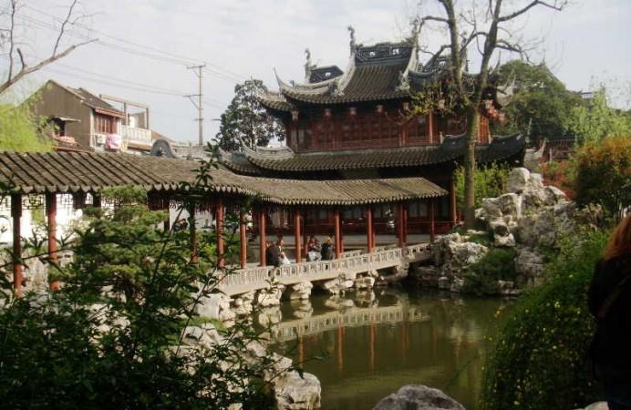 tempio buddha