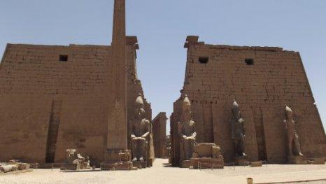 tempio-di-luxor