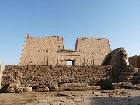 temple-d-horus-a-edfou