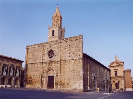 teramo-atri-cattedrale