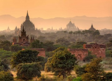 tf_141210_Myanmar-1