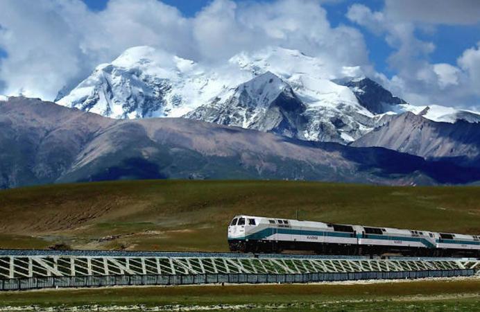 tibet-treno-thumb