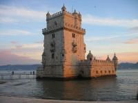 torre_belem_lisbona