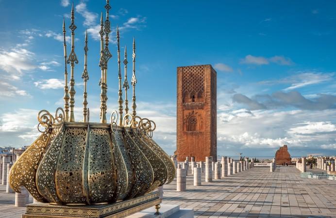 tour-hassan-rabat-maroc