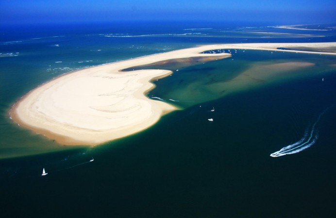 tour mauritania