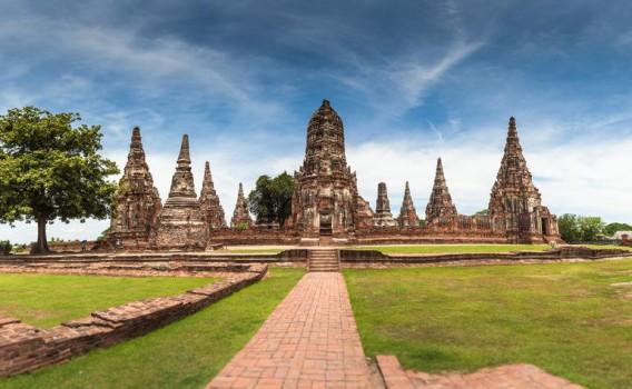 tour-thailandhia