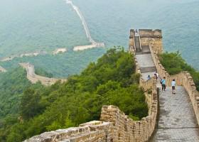 tratto-di-muraglia-cinese