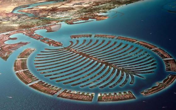 vacanza-a-Dubai
