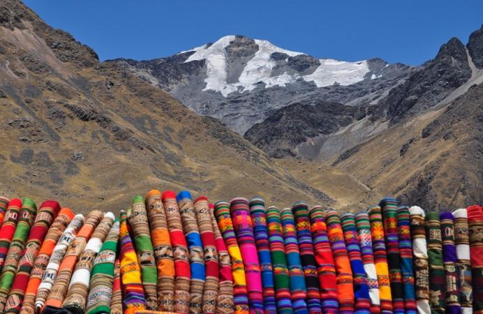 valle-sacra-perù