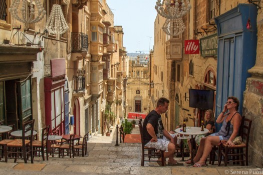 valletta-bar-e1423933133901