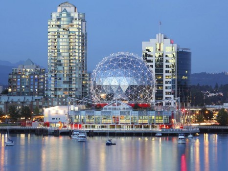vancouver-waterfront