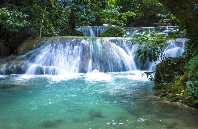 vanuatu_efate_mele_cascades_and_waterfalls_vto_014_david_kirkland_2014