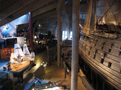 vasa-museo2