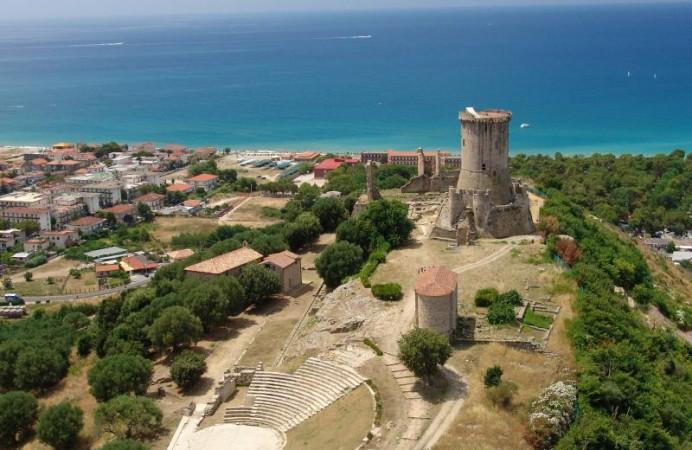 velia-parco-archeologico-costa-cilentana
