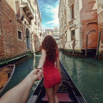 venezia-italia_1