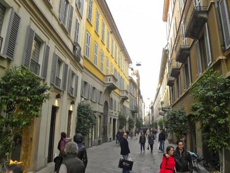 via-della-spiga_2522667_l