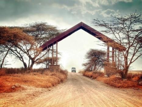 viaggio_di_capodanno_in_sudafrica-tsa-800x600