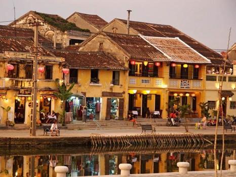vietnam-hoi-han1-466x350
