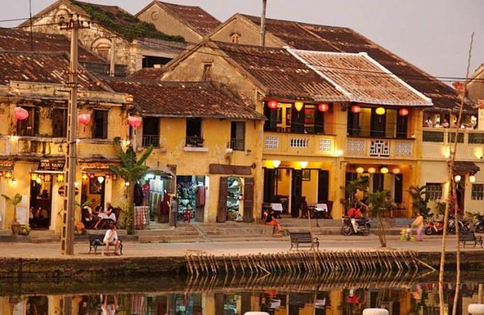 vietnam-Hoi-Han