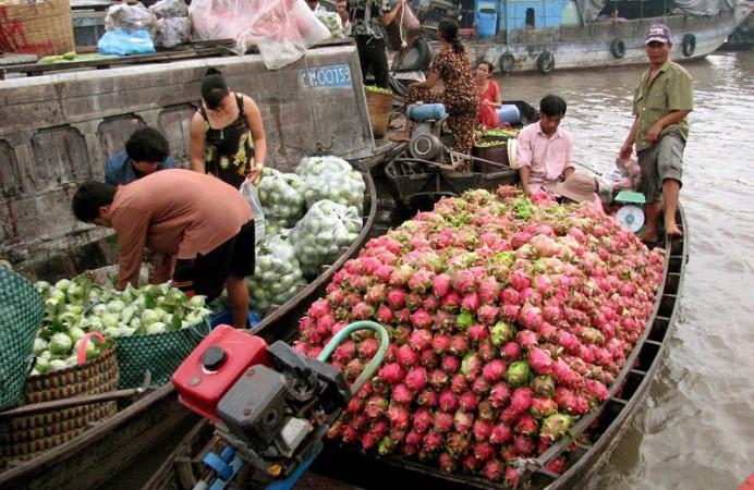 vietnam-e-cambogia-10