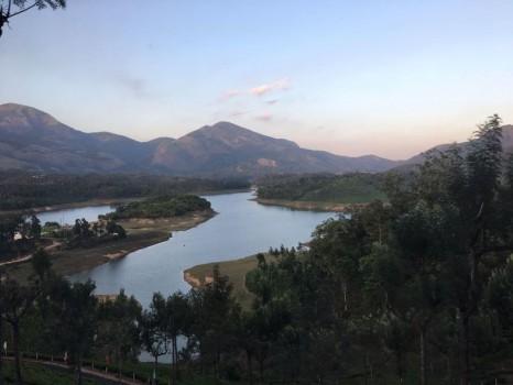 views-in-munnar