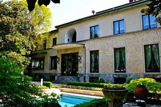 villa-necchi-campiglio2