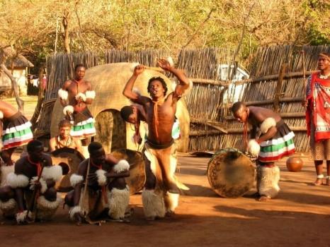 villaggio-africano-di-ncube