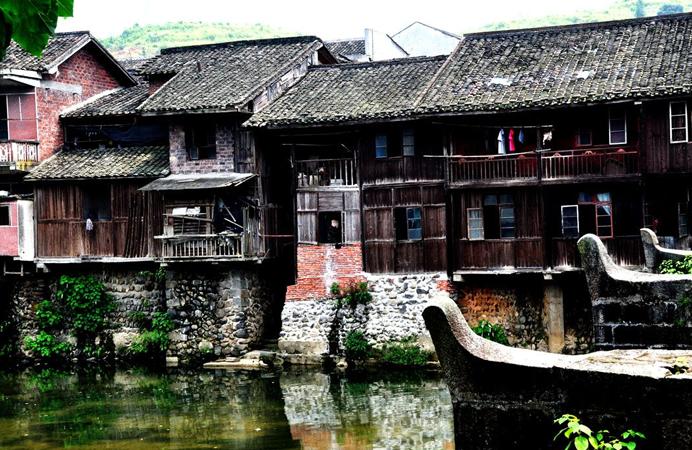 villaggio-di-baisha
