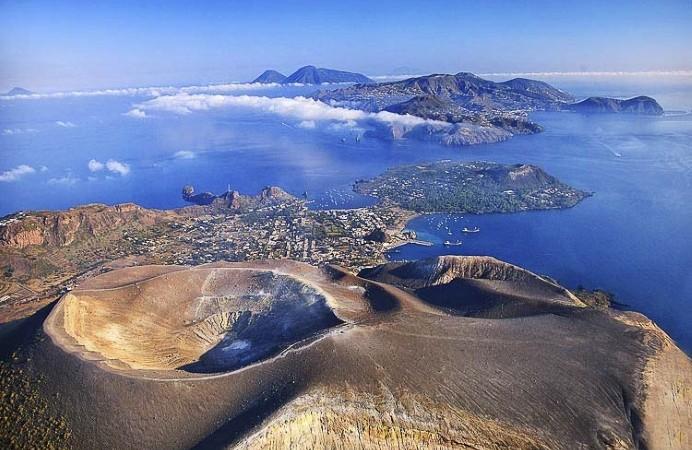 vulcano-isole-eolie-2